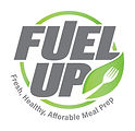 BBD18 Fuel Up Logo Tagline.jpg