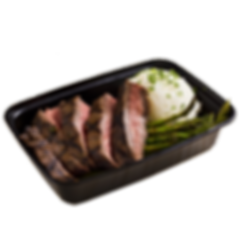 FuelUp_Steak.png