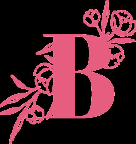 B bloom.png