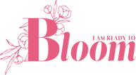 I am ready to bloom logo.png