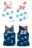 UWRWC Graz 2019_USA Men Watershirts.png