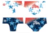 UWRWC Graz 2019_USA Men Swimming Trunks.png