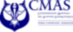 CMAS_logo.svg.png