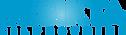 Besikta logotype.png
