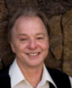 Dan McClung Piano Tuner-Technician