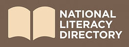 National-Literacy-Directory-Logo-738x271