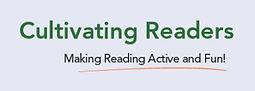 cultivating readers.jpg