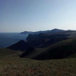#панорамабайкал #байкальскийберег #отдых
