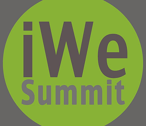 Furthering the conversation on the gender imbalance in the Entertainment Industry (iWe Summit)