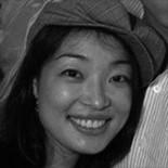 Mary Min