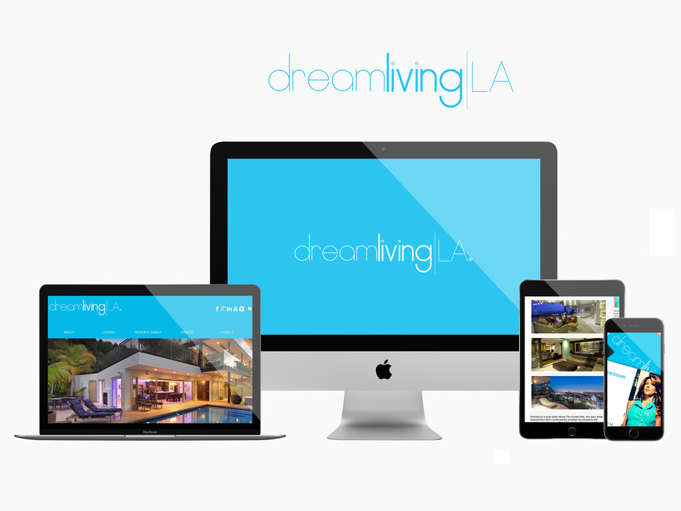 DreamlivingLA.jpg