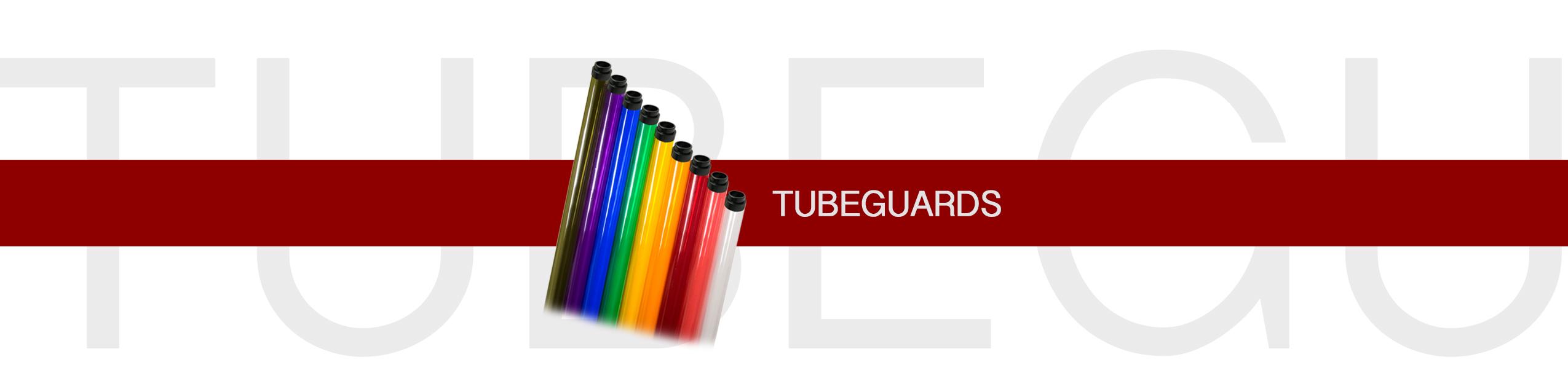 TUBEGUARDS BANNER