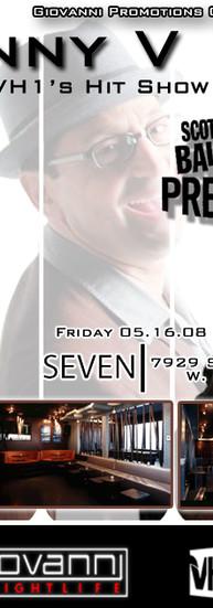 seven05.16.08.jpg