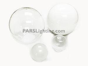 Lighting Globes