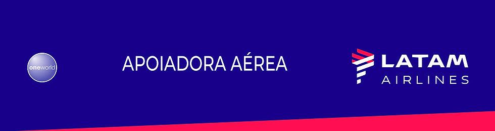 APOIADORA-AEREA.jpg