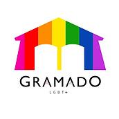 Gramado LGBT quadrado.png