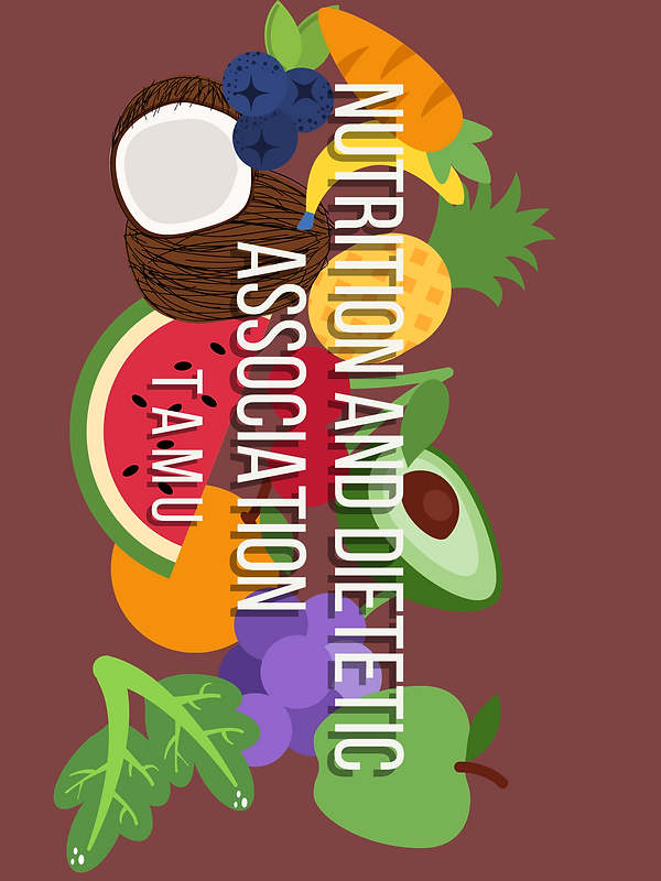 NUtrition and Dietetic Association.png