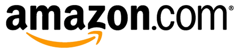 amazon-logo-square-transparent-bg_edited.png