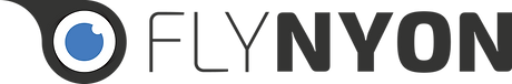 FlyNYON-Logo-12_edited.png
