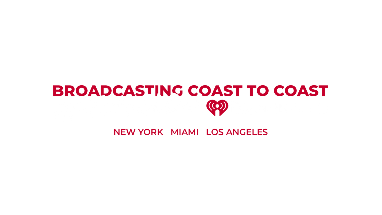 AGL S4 Channel Art (white).png