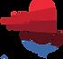 AGL Mic Logo Finals.png