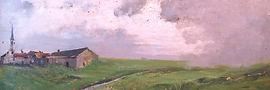 D.lgs. 231/01 Rivista 231