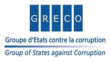 La responsabilità dell'ente: aggiornamenti sul dibattito internazionale
