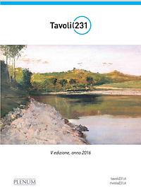2016TAVOLI2016.PNG