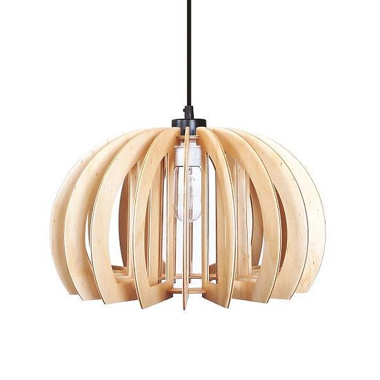 Rotundus Pendant Light