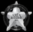 2019-VIC-ABIA-Award-Logo-LiveEntertainme