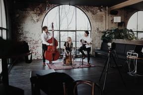 Amelia & Ryan Trio.JPG