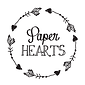 Paper Hearts (Drum Head).png