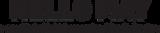 Hello-May-logo_2017.png