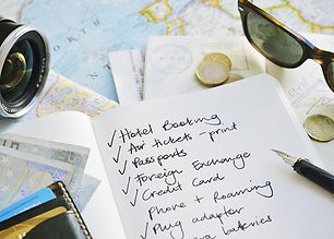 Travel planning.jpg