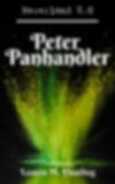 peter cover 1.jpg
