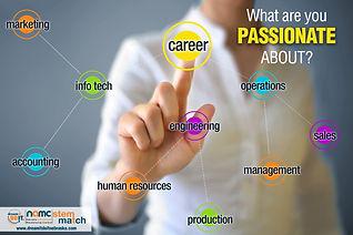 Careers 1.jpg