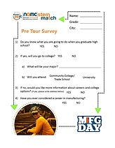 Pre-Tour Survey.jpg