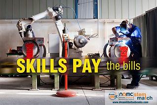 Skills Pay.jpg