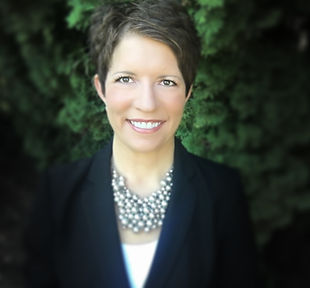 Shannon Rickard, Attorney