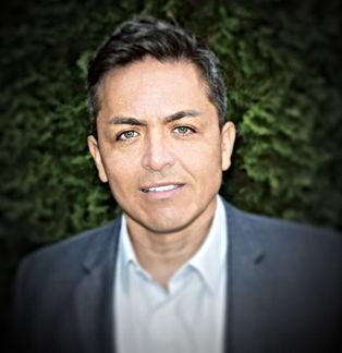 Roland Iparraguirre, Attorney