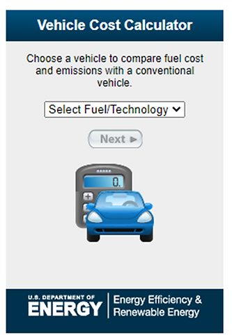 Vehicle Cost Cal.png