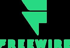 FreeWire_logos_RGB_freewire_vertical_mar