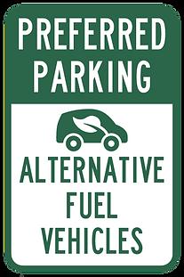NTC AFV Parking Sign_noholes_web.png