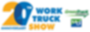 WTS20 tri-logo.png