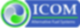 ICOM_Logo_New Final.png