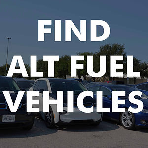 Find Alt Fuel Vehicles.jpg