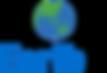 EarthX Logo - Vert.png