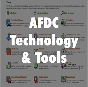 AFDC Technology Tools.png