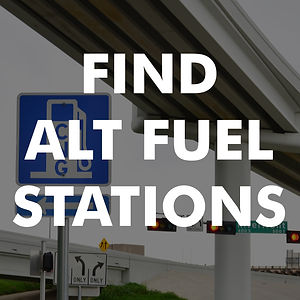 Find Alt Fuel Stations.jpg