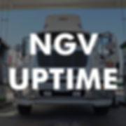 NGV Uptime.jpg